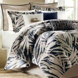bedroom bring summer spirit into the bedroom by using