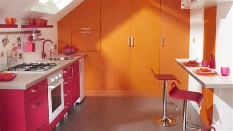 d馗o mur cuisine 5 id 233 es pour une cuisine fonctionnelle