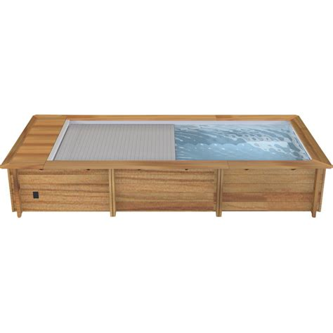 Was Kostet Ein Swimmingpool by Was Kostet Ein Holz Swimmingpool Und Wie Baut Diesen