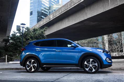 2016 Hyundai Tucson Review by 2016 Hyundai Tucson Review Caradvice