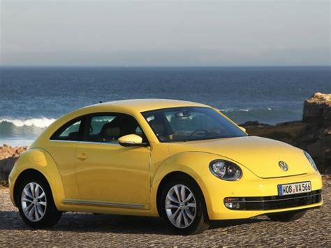 toyotaing soon cars in india new 2015 volkswagen beetle to be launched in india soon