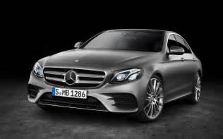 Mercedes E Class Pics 2017 Mercedes E Class Wallpaper Hd Car Wallpapers