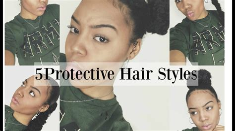 natural updo hairstyles for black women using kanekalon hair 5 easy natural hairstyles kanekalon braiding hair