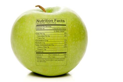9 grams of carbohydrates nutrition 101 calories per nutrient per gram protein