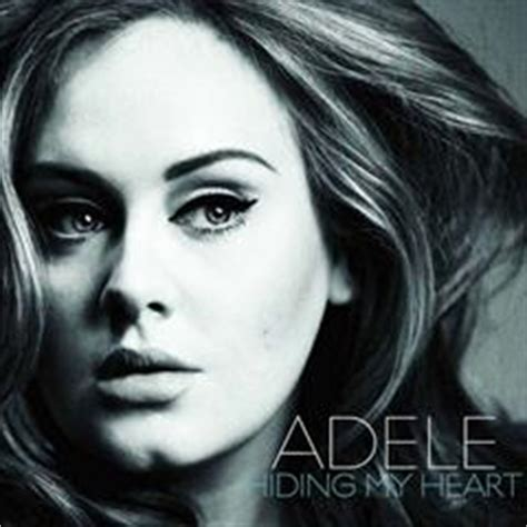 download mp3 adele hiding my heart adele hiding my heart