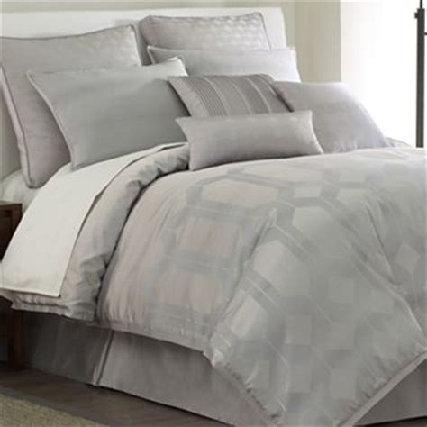 jcpenney bedding pinterest
