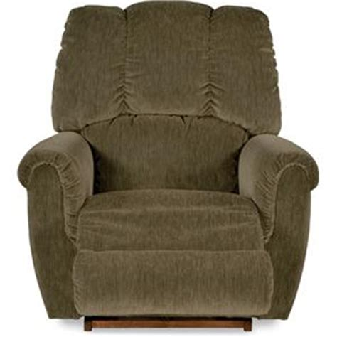 la z boy eldorado recliner la z boy recliners eldorado high leg recliner with three