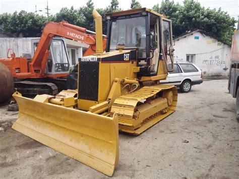 Bulldozer Cat D4c used caterpillar d4c dozer