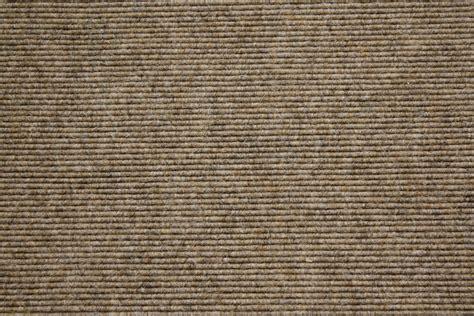 tretford fliesen teppich fliese tretford 571 sl 50 x 50 cm ebay