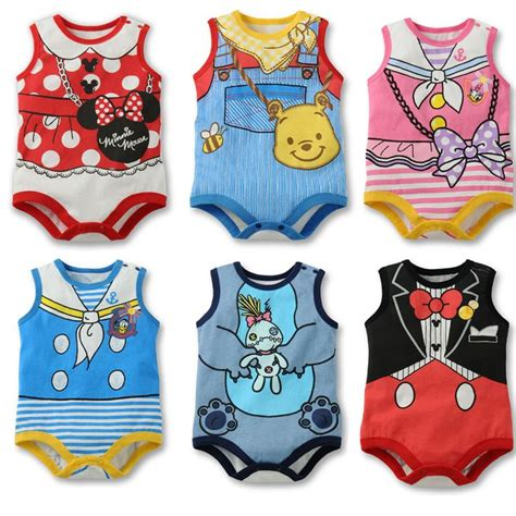 disney baby clothes best 20 disney baby clothes ideas on disney