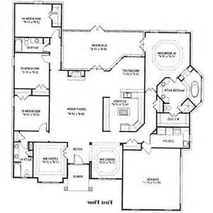 4 bedroom house plans page 4 4 bedroom house plans with photos