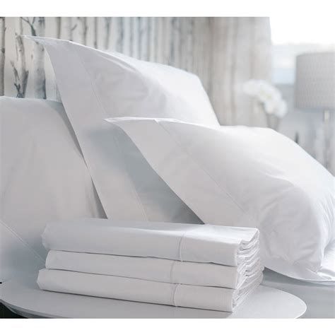 bed linen boutique hotel bed linen luxury bedding