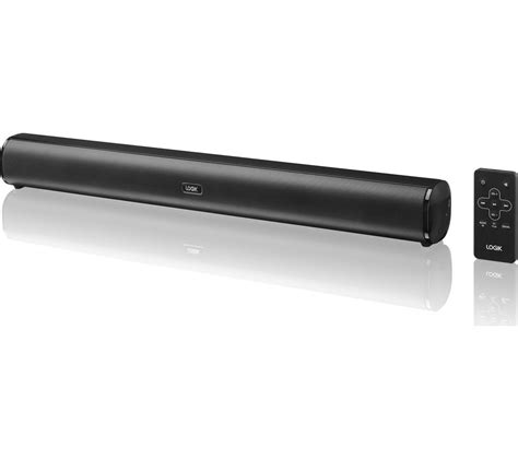 top five sound bars sound bar shop for cheap musical instruments and save online