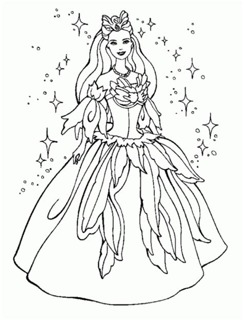 Colouring Book Sweet Princess vintage coloring book pages az coloring pages