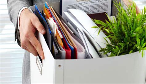 lettere di contestazione disciplinare licenziamento disciplinare tutele crescenti attenzione