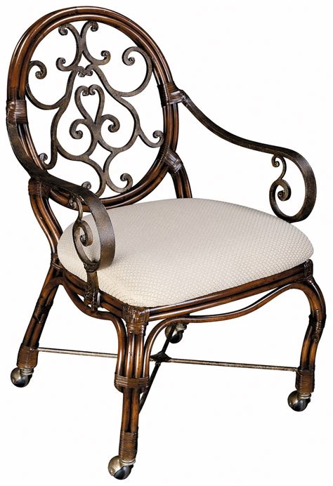 dining room chair sale introducing dining room tables and chairs for sale abode