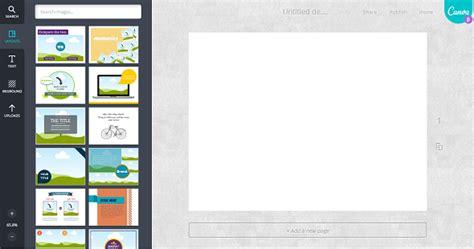 canva app download canva a web app that wants to make graphic design super