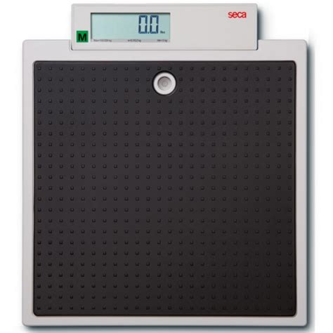 scale mobile seca 875 flat scales for mobile use
