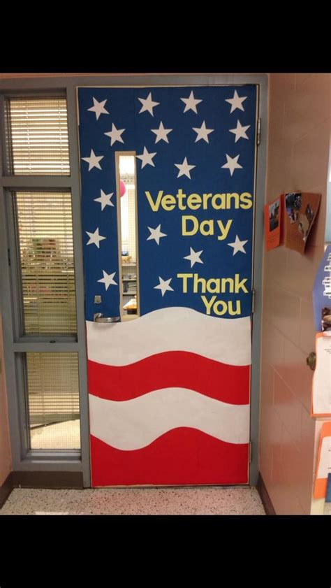 best 25 veterans day ideas on veterans day usa veterans day activities and