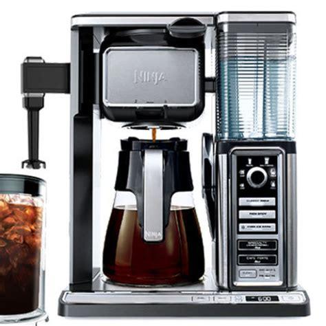 best coffee machine 16 best coffee makers of 2017 reviews of top coffee