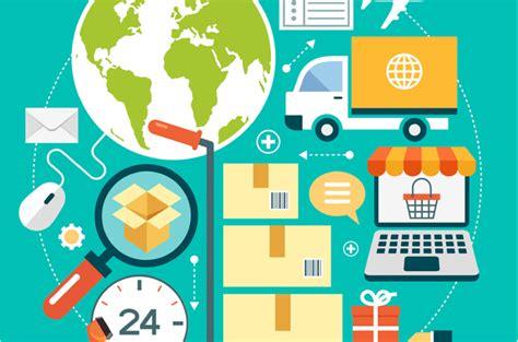 cadenas de suministro que son indicadores para la mejora de la cadena de suministro el