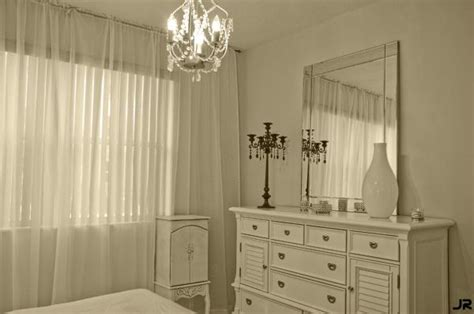 white bedroom chandelier ikea chandelier transitional bedroom behr ostrich