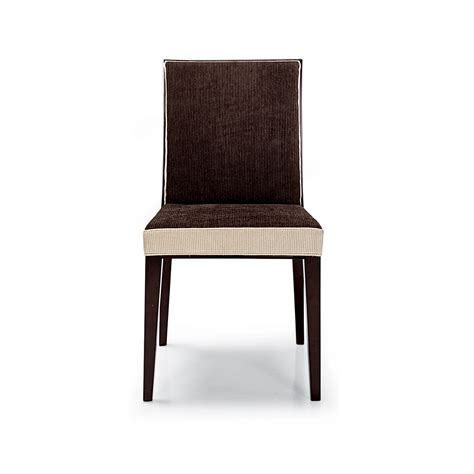chairs at the galleria newport collection1811 dining side chair galleria gni