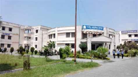 Government In Uttarakhand For Mba by Government Polytechnic Dehradun Dehradun Admissions 2018