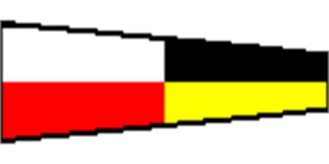 boat maryland course answers international signal code flags crw flags store in glen