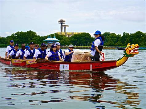 dragon boat festival 2018 long island storms couldn t prevent the 28th annual hong kong dragon