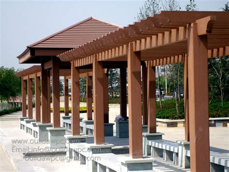 gazebo prices 25 best ideas about gazebo prices on gazebo