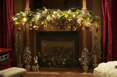 mantel lights mantel lights photo album best tree
