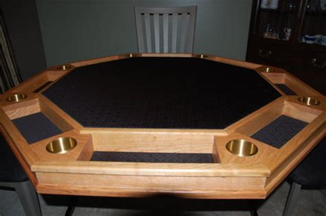 gaming table plans how to build wood fired bread oven free woodworking plans