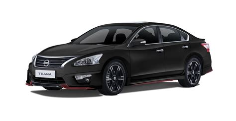 teana nissan price nissan teana cars india nissan teana price reviews photos