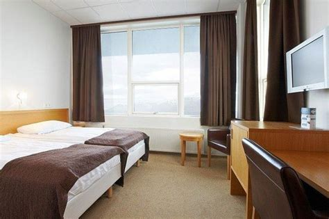 hotel cabin reykjavik iceland reviews photos price