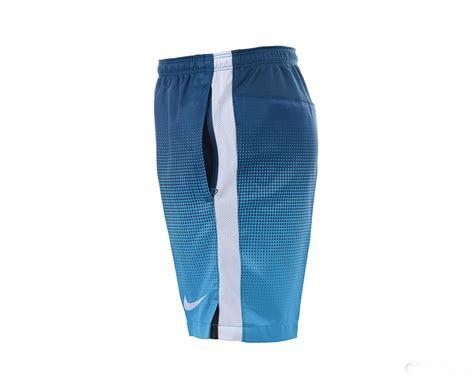 Nike Gpx Strike Lgr Woven nike gpx strike pr lgr woven 2 bl 229 vit