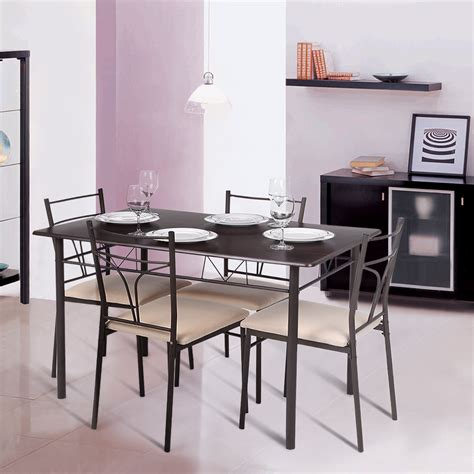 cheap dining room sets for 4 dining room sets for 4 cheap temporary kitchen counter covers