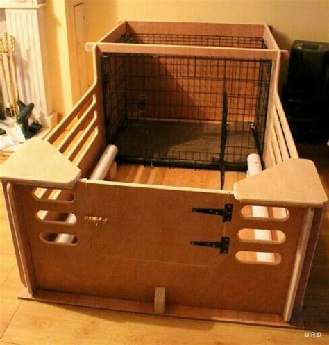 whelping box bedding 29 best amazing whelping box designs images on pinterest
