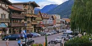 Cute Towns by The 12 Cutest Small Towns In America