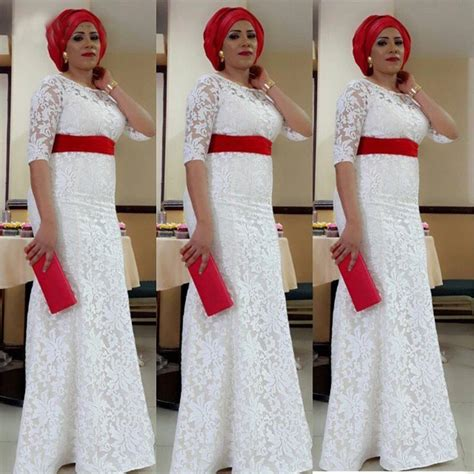 lace naija online buy wholesale dresses asos from china dresses asos