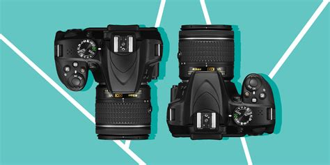 best nikon cameras 9 best nikon cameras in 2018 top nikon digital