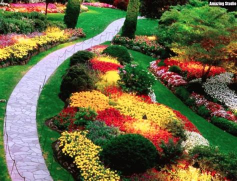 small flower bed ideas small flower bed ideas for front of house decorate my house