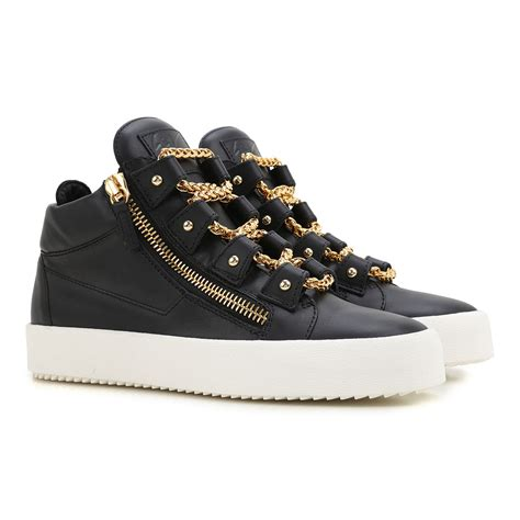giuseppe sneakers sale floor price 2016 new mens shoes sale giuseppe zanotti