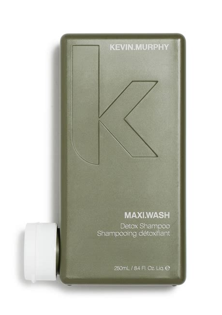 does witch hazel help absorb haircolor for gray maxi wash professional haircare kevin murphy