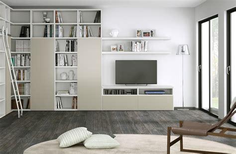 libreria soggiorno libreria per soggiorno giorno sistemi sistemi componibili