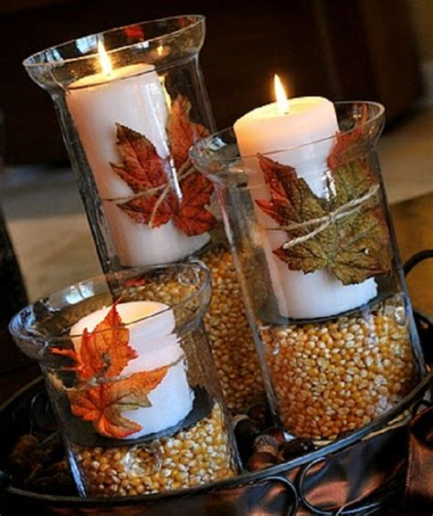 cheap fall wedding decorations cheap wedding decorations wedding decorations on a budget