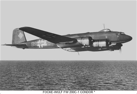 fw 200 condor units 1472812670 79 best images about planes focke wulf fw 200 condor on