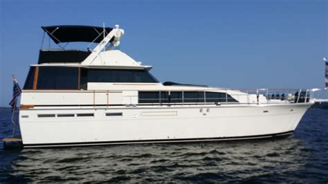 bertram boats used bertram yachts for sale from 56 to 65 feet