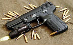 requisitos para renovar licencia vencida de armas diario alertan fin de aminist 237 a para renovaci 243 n de licencia de