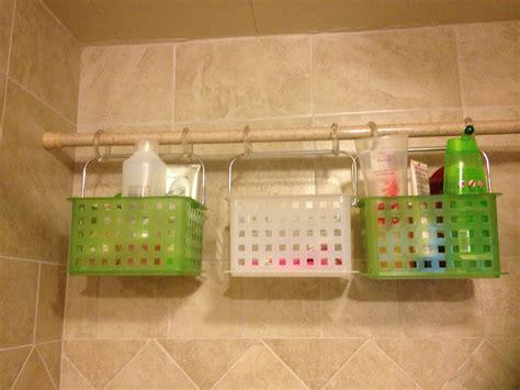 bathroom storage bins 24 luxury bathroom storage bins eyagci